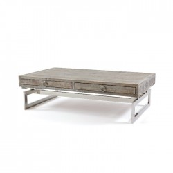 Sussex Coffee Table
